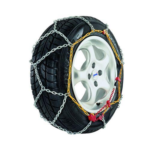 Pewag brenta-c XMR 75 - sněhové řetězy (pár)