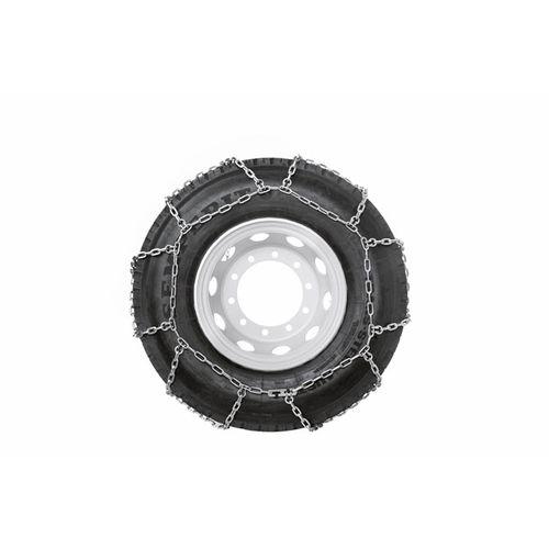 Pewag Cervino CL 93 7 R - sněhové řetězy (pár)